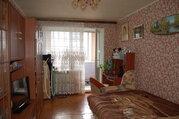 Уютная 1 комнатная квартира в г. Серпухов, ул. Боровая. - Фото 2