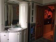 Продажа 5-ти комнатной квартиры г.Железнодорожный - Фото 4