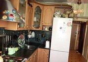2 200 000 Руб., 1-комнатная квартира в хорошем состоянии, Купить квартиру в Обнинске по недорогой цене, ID объекта - 315687362 - Фото 2