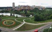 Продажа квартиры, Ул. Ратная - Фото 1