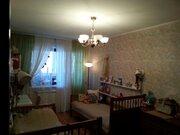 3 комн. квартира, г. Москва, наб. Карамышевская, д. 48, к. 3 - Фото 4