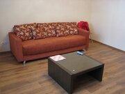 Продажа отличной 1-комнатной квартиры в Люберцах, Малаховка - Фото 3