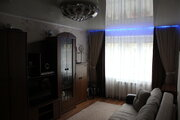 Продам квартиру-центр города - Фото 1