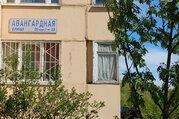 4 400 000 Руб., Продается трехкомнатная квартира рядом с парком, Купить квартиру в Санкт-Петербурге по недорогой цене, ID объекта - 319575297 - Фото 20