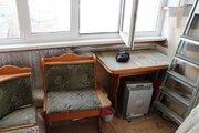 Трехкомнатная квартира в 5 микрорайоне - Фото 5