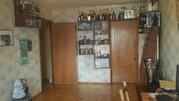 3-комн. квартир в центре Химок - Фото 3