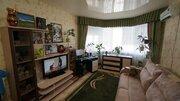 4 550 000 Руб., Двухкомнатная квартира с евро-ремонтом в монолитном доме, распашонка., Купить квартиру в Новороссийске по недорогой цене, ID объекта - 316263380 - Фото 7