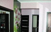 6 750 000 Руб., Продается 3х-комнатная квартира, Купить квартиру в Наро-Фоминске по недорогой цене, ID объекта - 323045798 - Фото 3