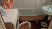 Сдается в г.мытищи 2-я квартира на ул.Ак.Каргина д.43 корп2, Аренда квартир в Мытищах, ID объекта - 323557721 - Фото 8