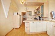 Продажа квартиры, Липецк, Ул. Вермишева - Фото 5