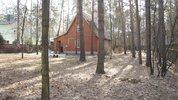 Продается участок с домиком в Малаховке, в с/т Генеральские Дачи - Фото 4