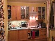 Продаю однокомнатную квартиру в Балашихе - Фото 4