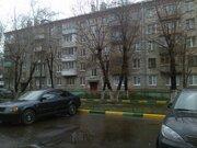 Продажа, трехкомнатная квартира в Люберцах недорого - Фото 2