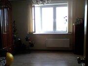 Продам 2-х комнатную квартиру Электросталь ул. Золотухи д.8 корп.1 - Фото 2