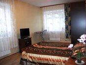 Продажа 2-комнатной квартиры в Ярославле по ул. Залесская, д.8 кор.2 - Фото 1