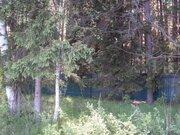 Участок 15,46 соток в поселке «Эра» вблизи г. Калязина Тверской обл. - Фото 5