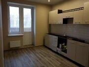 1 ком. квартира, в г.Домодедово, ул. Лунная , д.29 - Фото 3