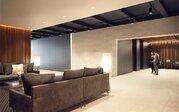 Апартаменты 57.6 кв.м, без отделки, в ЖК бизнес-класса «vivaldi». - Фото 3