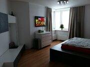Отличная квартира в новом доме! - Фото 3