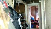 Продается 4 кв Солнечногорск ул Рекинцо д 18 - Фото 5