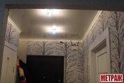 Продается 1-комнатная квартира в Балабаново