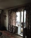Продается 2х комню квартира г.Элекстросталь, Западная 22 - Фото 2