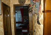 2х-комнатная квартира в хорошем состоянии - Фото 3