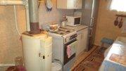 Продам дом с зем.участком в Городище Рыбновского района - Фото 5