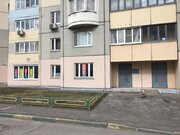 Продам торговое помещение у строящегося метро Улица Дмитриевского - Фото 1