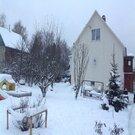 Благоустроенный дом-дача в посёлке Добром Пушкинского района - Фото 2