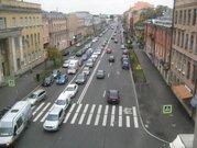 3ккв, ул. Константина Заслонова 36-38 - Фото 5