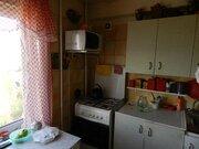 3-х комнатная квартира ул.Комсомольская 2-я. - Фото 3