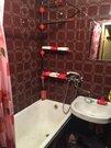 Продается 1 комнатная квартира в Невском р-не. 35 кв.м - Фото 5