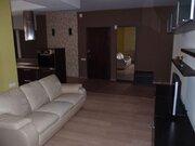 11 909 340 руб., Продажа квартиры, Купить квартиру Рига, Латвия по недорогой цене, ID объекта - 313137021 - Фото 3