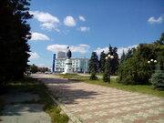 5 190 000 Руб., 3-х комнатная квартира по Володарского, Купить квартиру в Курске по недорогой цене, ID объекта - 321388876 - Фото 24