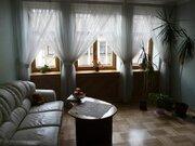 143 000 €, Продажа квартиры, blaumaa iela, Купить квартиру Рига, Латвия по недорогой цене, ID объекта - 311843013 - Фото 1