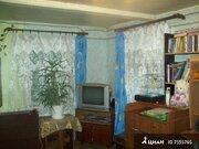 Продаюдом, Нижний Новгород, Агрономическая улица