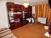 2-х комнатная квартира на улице Ворошилова - Фото 1