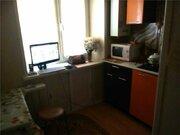 Продажа квартиры, Егорьевск, Егорьевский район, Ул. Гагарина - Фото 2