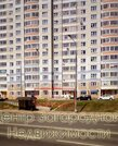 Помещение свободного назначения, Бунинская Аллея, 110 кв.м, класс B. . - Фото 1