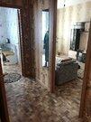 1-комнатная квартира, 35,3 м2 - Фото 4