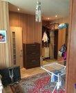 Двух комнатную квартиру - Фото 4