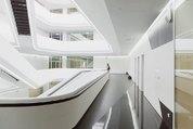 "Офис в новом, знаковом Бизнес центре класса ""А+"", 6 250 кв.м. - Фото 5"