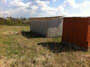 Участок 25 соток в большой, жилой деревне, Волоколамского района. - Фото 3