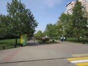 Продается 2-комн. квартира, Купить квартиру в Краснодаре по недорогой цене, ID объекта - 311752828 - Фото 14