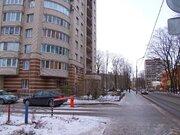 Продажа квартиры, м. Площадь Мужества, Пархоменко пр-кт. - Фото 3