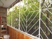 Продажа квартиры, Бривибас гатве, Купить квартиру Рига, Латвия по недорогой цене, ID объекта - 309746427 - Фото 17