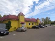 Продается 2 комнатная квартира удачной планировки в пос. Ватутинки - Фото 3