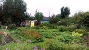 Коттедж-дуплекс с большим учсастком - Фото 4