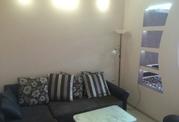 Сдам квартиру-апартаменты класса люкс в новом элитном доме - Фото 4